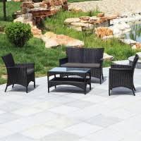 <b>Комплект мебели Афина</b>-Мебель AFM-2025 темно-коричневый ...