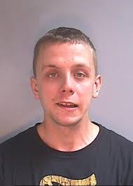 ABUSE OFFENDER 9: Adam James Noble - 2666746