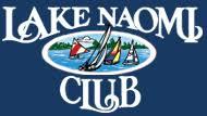 Pools - Lake <b>Naomi</b> Club