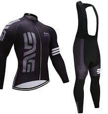 best top <b>winter bike</b> wear men near me and get free shipping - a777