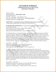 cover letter student nurse sample resume student nurse sample cover letter sample resume nurse practitioner student registered sample studentstudent nurse sample resume large size
