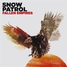 Album Review: <b>Snow Patrol</b> - <b>Fallen</b> Empires / Releases / Releases ...