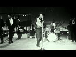 "<b>James Brown</b> performs ""<b>Night</b> Train"" on the TAMI Show (Live ..."
