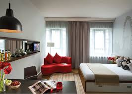 One Bedroom Apartments Decorating Small 1 Bedroom Apartment Decorating Ideas