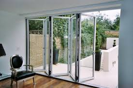 patio sliding glass doors sliding glass doors patio new sliding closet doors on sliding door blinds