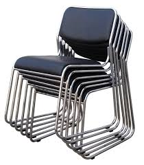 ODDS KENYA - Last few <b>stackable office chairs</b> without arms ...