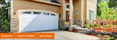 Image result for garage door repair service