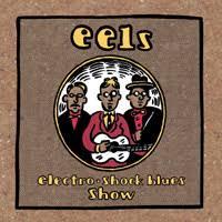 <b>Electro</b>-<b>Shock</b> Blues Show - Wikipedia