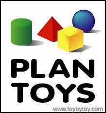 <b>PlanToys</b>