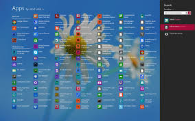How to download and install Windows 8.1 for free (updated ...