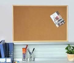 Купить drawing-<b>board</b> по выгодной цене в интернет магазине ...