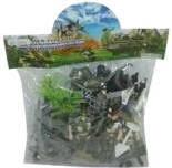 Купить <b>Игровые наборы Junfa</b> Toys - низкие цены, доставка на ...
