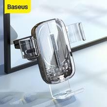 Отзывы на <b>Baseus 360</b>. Онлайн-шопинг и отзывы на <b>Baseus 360</b> ...