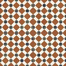 Напольная <b>плитка HENLEY</b>-R 45x45 <b>Duomo</b> (Испания) – купить в ...