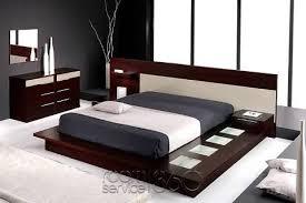 brilliant lf ff b toledo modern platform bed lf ff b toledo lf ff b toledo within modern furniture for bedroom amazing contemporary amazing contemporary furniture design