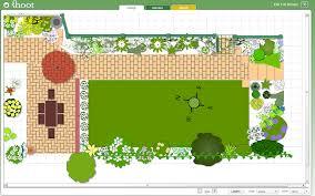 Small Picture My Garden Planner Garden Design Software Online Shoot