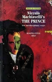 niccolo machiavelli essay    ideas about niccolo machiavelli the prince on pinterest       ideas  niccolo machiavelli essay