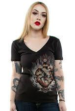 <b>Lucky</b> Brand молодежные <b>футболка топы</b> для женский ...