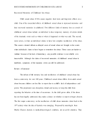 thesis statement example for essays essay thesis statement