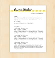 design resume template com design resume template and get ideas to create your resume the best way 18