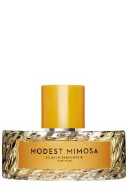 <b>Парфюмерная вода Modest Mimosa</b> 100 мл купить оригинал от ...