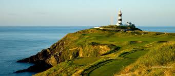 Image result for kinsale ireland old head