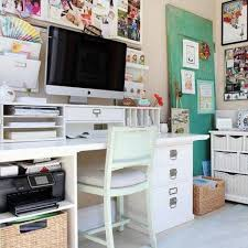 cheap home office ideas home office work desk ideas small home office small bedroom office ideas cheap home office desks