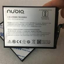 Popular Nubia Nx549j-Buy Cheap Nubia Nx549j lots from China ...