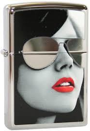 <b>Зажигалка Zippo Gold</b> Design 28274 на ZIPPO-RUSSIA.RU