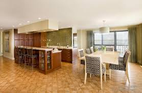 Living Dining Kitchen Room Design Modern Kitchen Dining Room Designs Of Kitchen Living Room