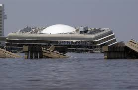 best images about hurricane katrina the sky 17 best images about hurricane katrina 2005 the sky amsterdam photos and storms