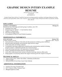 objective internship marketing sample marketing intern resume    objective internship