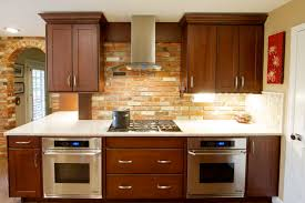 small u shaped kitchen design: small u shaped kitchen ideas u shaped small kitchen designs kitchen designs with islands and bars