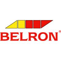 <b>Belron</b>® International | LinkedIn