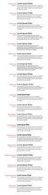 resume acceptable resume fonts template acceptable resume fonts medium size template acceptable resume fonts large size