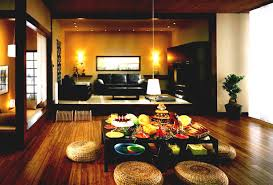 ideas awesome family room lighting ideas