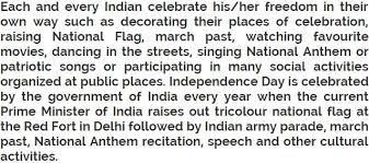 augustindependencedayessayinhindienglishjpg august independence day essay in hindi amp english
