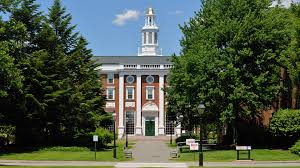 harvard business school essay questions harvard business school mba essay questions ""