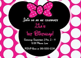 editable birthday invitations printable editable blank calendar 2017 editable minnie mouse birthday invitations minnie mouse sba