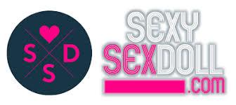 <b>170cm</b> (5ft 7in) Sex Dolls, Tallest Sex Dolls - SexySexDoll