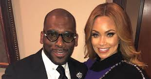 RHOP: Gizelle Bryant Dating Ex Jamal H. Bryant, Who Cheated on ...