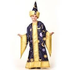 <b>Карнавальные костюмы</b> для детей 7, 8, 9-10 лет подобрать и ...