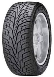 <b>Hankook Ventus ST RH06</b> Tire Review & Rating - Tire Reviews and ...