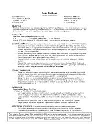 examples of resumes top professional resume writing services 79 astonishing resume writing jobs examples of resumes