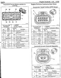 2005 gmc sierra radio wiring 2005 automotive wiring diagrams description attachment gmc sierra radio wiring
