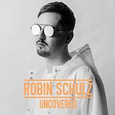 <b>SCHULZ</b>, <b>ROBIN</b> - <b>Uncovered</b> - Amazon.com Music