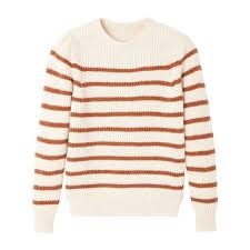 Купить женский <b>пуловер</b>, свитшот новинку по привлекательной ...