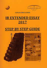 ib extended essay research skills libguides at tanglin trust this guide includes examples of extended essay titles and hints about the treatment of topics in different subject areas