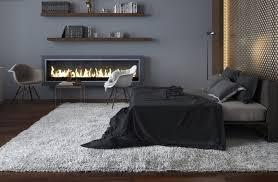 bedroom designs men ideas