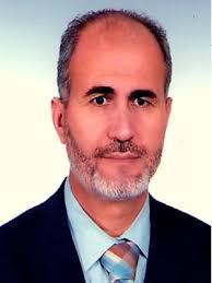 Ahmet Yavuz - Yönetici | KimKimdir71.Com | Kırıkkale'nin Biyografi Portalı ... - 1238017019